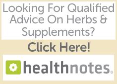 healthnotes